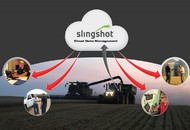 Slingshot Cloud Data