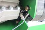 UHarvest Pro Accu Save Sensor