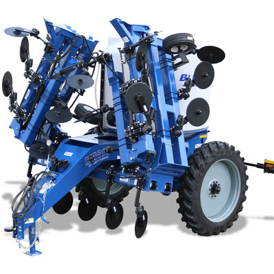 15-Series Applicators