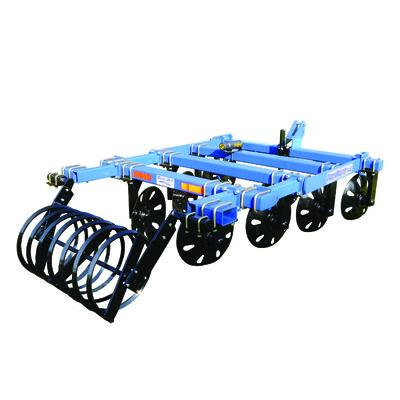 TrackMaster II