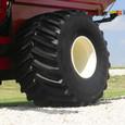 Grain cart, grain carts, grain buggies, grain buggy, auger buggies, auger buggy, auger cart, auger carts, auger wagon, auger wagons, chaser bin, hopper wagon, grain handling