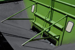 grain wagon, grain wagons, gravity wagon, gravity wagons, wagon, wagons, hopper wagon, grain handling equipment