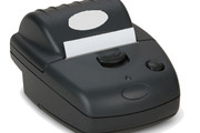 Optional Thermal Printer