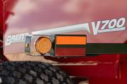 V-Series Transport Lighting