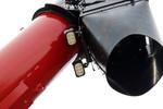 Double Auger Grain Cart LED Lights