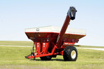 Killbros 1035 Grain Cart Overall 3