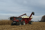 Killbros 1035 Grain Cart Overall
