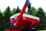 Killbros Grain Carts-13-Series Double Auger