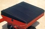 Cart Tarp