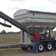 Parker Seed Chariot Seed Tender Video