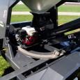 Seed Chariot Bulk Box Hopper