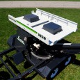 Seed Chariot Bulk Box Platform