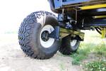 ATV Sprayer, UTV Sprayer, 200 Gallon Sprayer