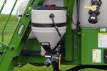 Chemical Inductor-Top Air Premier Sprayers