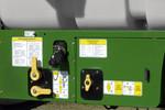 Control Center-Top Air Premier Sprayers