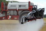 Level Boom Performance-Top Air Premier Sprayers
