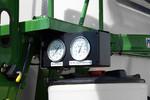 Pressure Gauges-Top Air Premier Sprayers