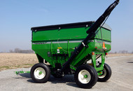gravity box auger, drill fill auger, planter auger, grain auger, grain augers, gravity box augers, drill fill augers, cross auger, cross augers, fertilizer auger, fertilizer augers, seed auger, seed augers