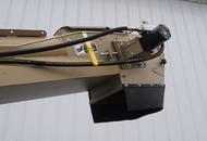 Conveyor Hydraulic Motor