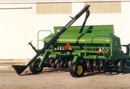 Models for JD 1590/1560 and 750 Drills