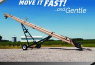UM Conveyors-Portable 20-08