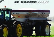 UM Fertilizer-Pro-Force Dry Spreaders-Mar. 2020