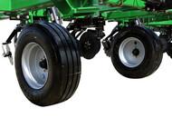 UM Renegade 385/65x22.5 Lift Wheels