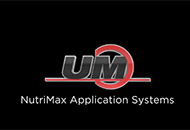 Unverferth NutriMax Application Systems