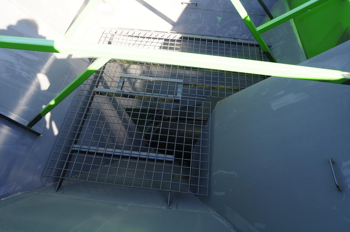 Mid Size Corner Auger Grain Carts Brent Farm Equipment Unverferth Wiring Diagram Tank