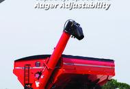 UM Grain Carts-20-Series Dual Auger(2)