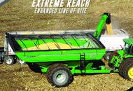 UM Grain Carts-Xtreme 19-Series-Sep. 2020