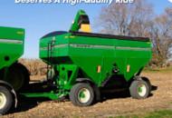 UM Grain Wagons-30 Series