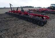 1645 In-Field 3