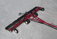 Rolling Harrow 1245D Overall