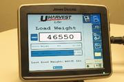 UHarvest Lite Scale System