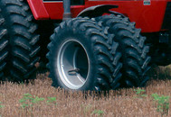 ag wheels, ag rim, agricultural wheel, agricultural rims, tractor wheel, combine wheel, combine rim, replacement wheel, replacement rim, dual wheels, triple wheels, flotation wheel, tractor extension, tractor spacer, combine wheel spacer, implement wheel,