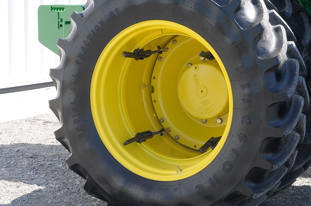 mfwd-t-rail-wheels-deere.jpg