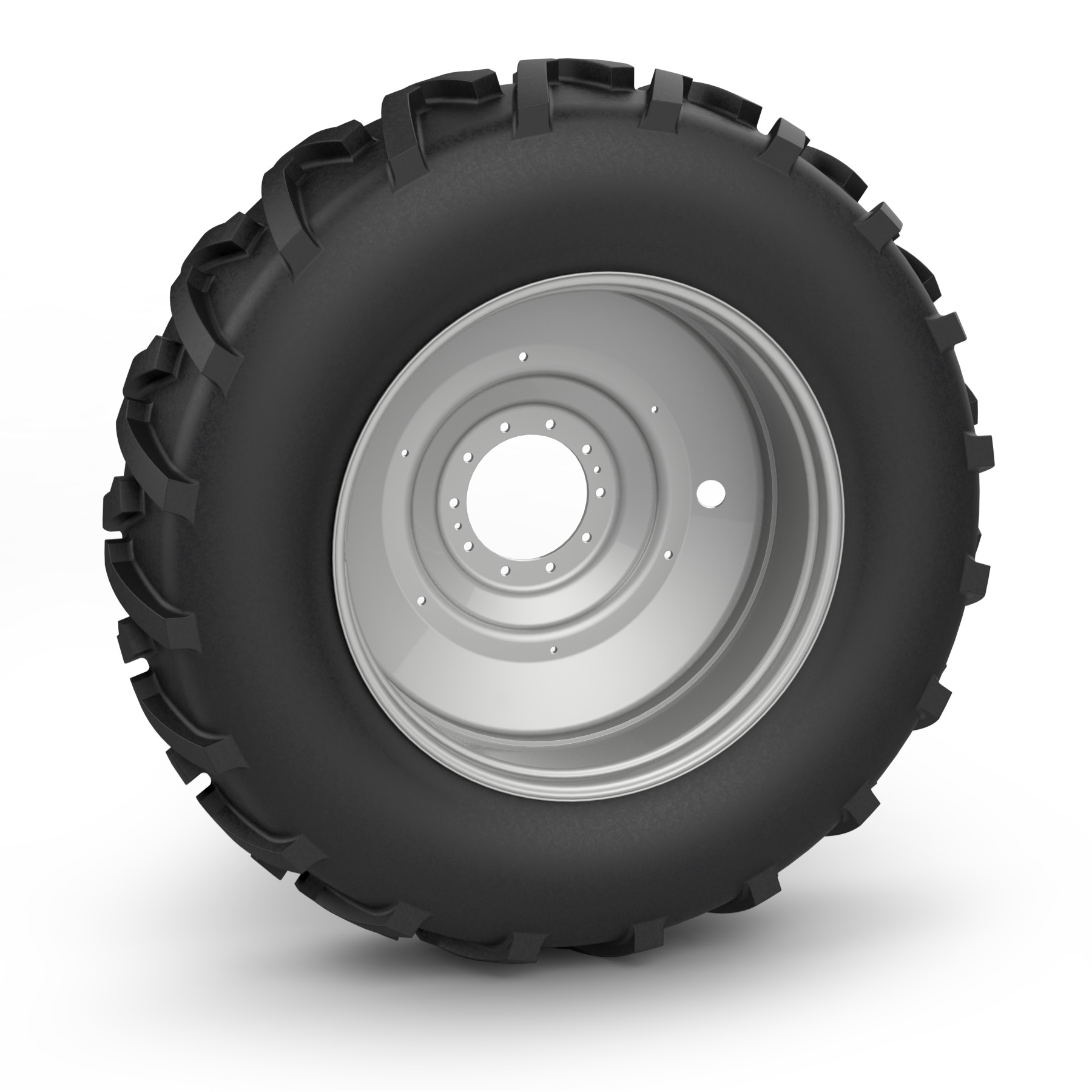 Tractor Wheel Rims : Tractor wheels and rims bing images