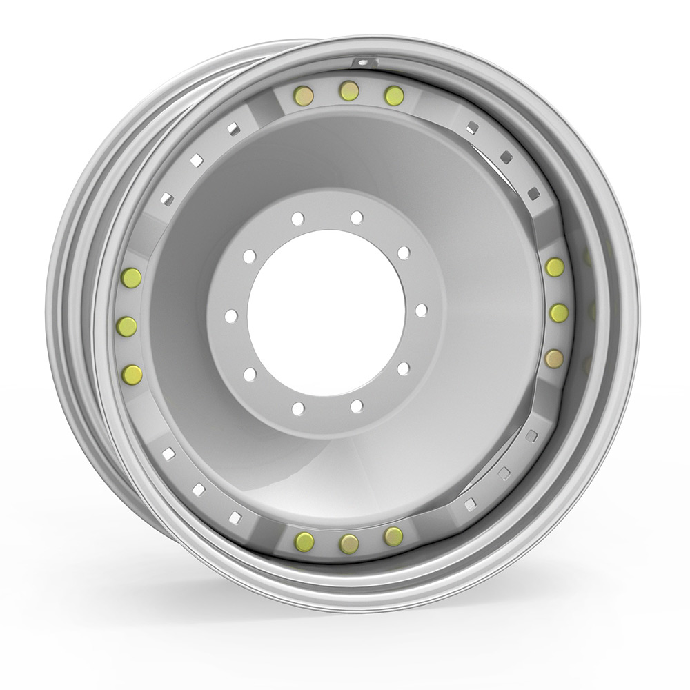Replacement Wheels - Unverferth Wheel Products